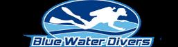 Blue Water Divers Tauchzentrum